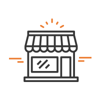 service item image